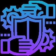 Zuverlässiger Webhoster